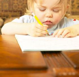 children's Bible activities