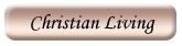 Christian Living Course