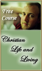 Christian Living Online Bible Study Group