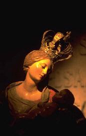 women in the Bible princess
