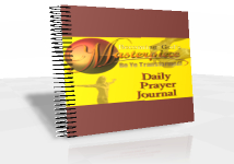 Spirit Filled Bible Study Book Package