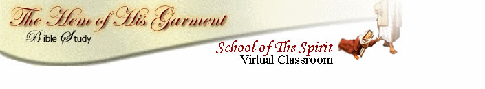School of the Spirit Christian Affiliate Program Header