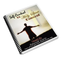 Download Mini-workbook