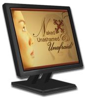 Naked, Unashamed and Unafraid Video Bible Study