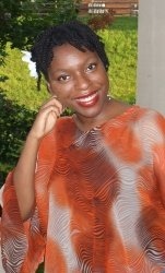 Ameerah and Her Husband Emanuel: Christian Home Based Business Owners
