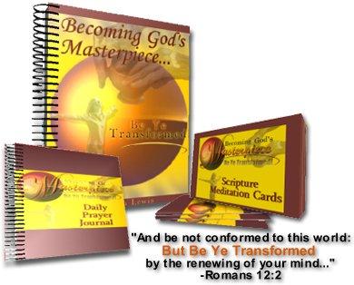 Christian Affiliate Program Promotional Tools