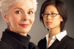 beatitudes bible study two professional women