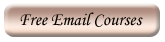 Free Email Courses