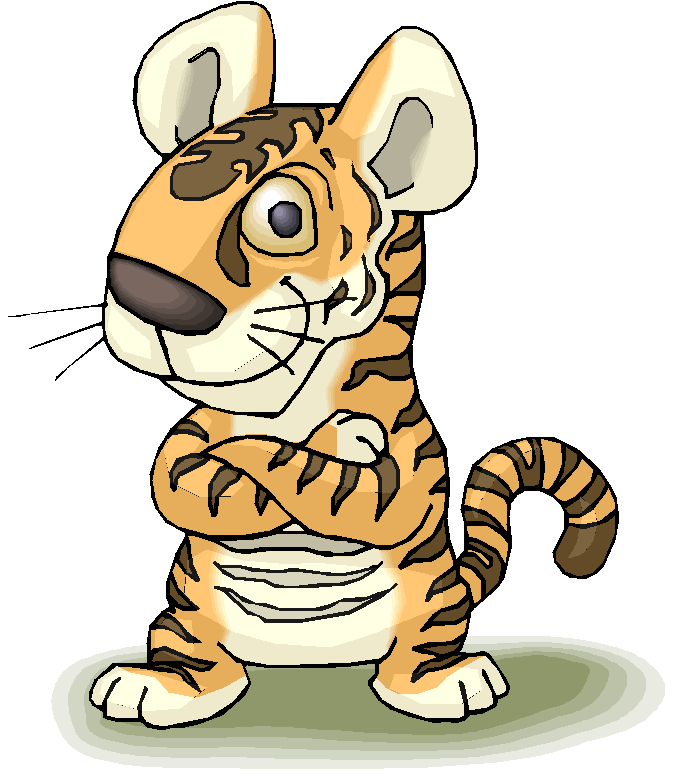 Bible study on lying - Clip-art Tiger