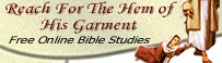 small banner to link to Hem of His Garment Bible study
