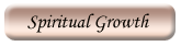 Free Spiritual Growth Course