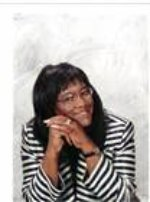 Christian Prosperity Bible Study Leader Rhonda Lofton